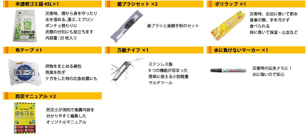 最高警戒レベル5商品リスト3